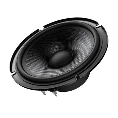 AU336.45 • Buy Pioneer TSZ65C  Z  SERIES 6.5  COMPONENT SPEAKERS