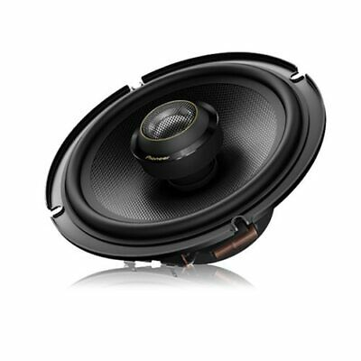 AU380 • Buy Pioneer TS-Z65F  Z  SERIES 6.5  COAXIAL 2 WAY SPEAKERS