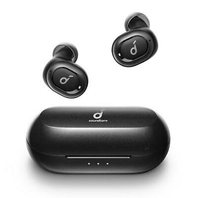 AU109.95 • Buy ANKER SoundCore Liberty Neo Wireless Bluetooth Earbuds Headphones 2019 Upgraded