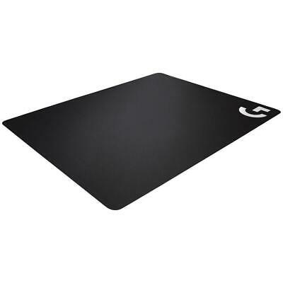 AU79.95 • Buy Logitech G440 Hard Surface Gaming Mouse Pad Gamers 280mm X 340mm X 3mm