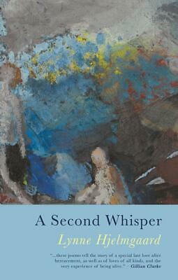 A Second Whisper • 8.85£