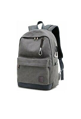 AU27.78 • Buy Laptop Backpack Travel Accessories Daypack For Men Women,Large Lightweight...