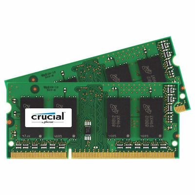 $ CDN30.39 • Buy Lot 25x 1GB 1Rx8 PC3-8500S DDR3 Apple Laptop RAM For Macbook IMac Mixed Brands