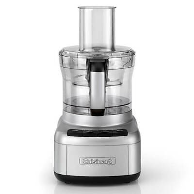 View Details Cuisinart FP8U Easy Prep Pro Food Processor • 114.10£