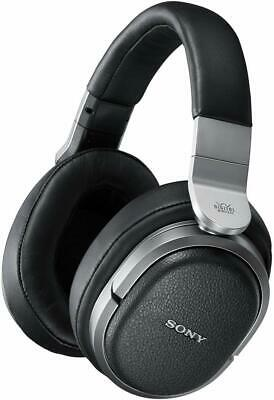SONY Digital Surround Headphone System MDR-HW700DS 9.1ch Sealed Wireless USED • 232.43£