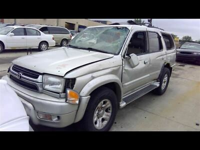 $ CDN66.50 • Buy Timing Cover 6 Cylinder 5VZFE Engine Upper Fits 95-04 TACOMA 150159