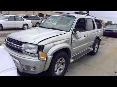 $ CDN86.45 • Buy Oil Pan 6 Cylinder 5VZFE Engine 2WD Double Cab 4 Door Fits 95-04 TACOMA 150162