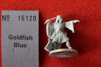 Grenadier Models 3128 Adventuring Mages Mage Fantasy Figure New • 9.99£