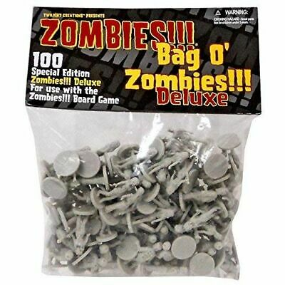 Bag O Zombies Deluxe - Brand New & Sealed • 15.71£