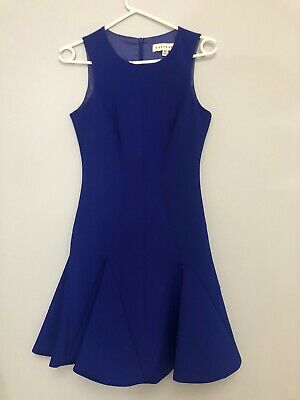 AU15 • Buy Finders Keepers Dress Size XS