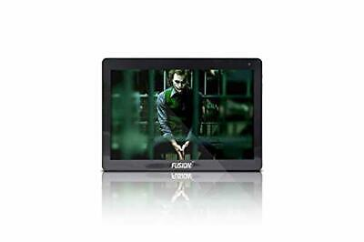 10  Android 9.0 Pie 2GB 32GB Google Certified Tablet PC Dual-Band WIFI UK Stock • 109.99£