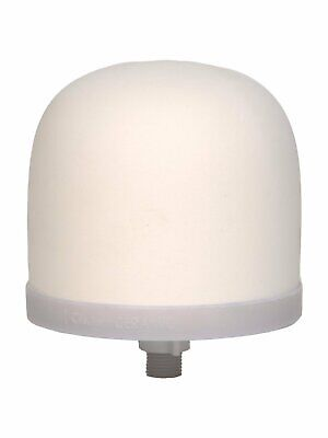 AU24.97 • Buy Suitable For All Water Filter Ceramic Dome Cartridge Purifier 7 8 Stage