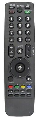 £6.99 • Buy Replacement For LG TV Remote Control 32LH3010-ZB 42 LF2500 42 LF2510