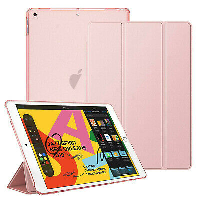 AU16.99 • Buy IPad Case For 7th Gen/ 6th Gen/ 5th Gen/ Air 2 Shockproof Smart Cover Stand