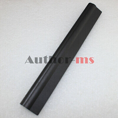 $ CDN35.24 • Buy 4Cell NEW M5Y1K Battery For Dell Inspiron 3451 5451 5551 5555 5558 5559 40WH