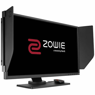 AU699 • Buy BenQ Zowie XL2740 FHD 240Hz 27in Monitor