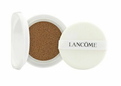 LANCOME Miracle Cushion Compact Refill Inter 05 Beige Ambre 14g NEW • 6.56£