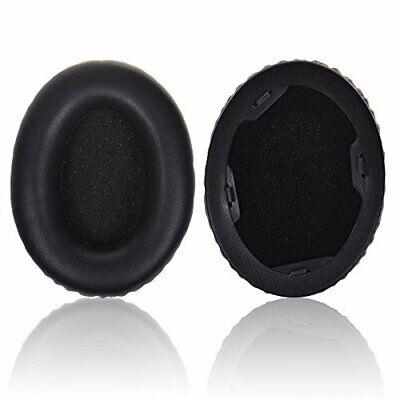 Ear Pads Cushion Cover For Monster Beats By Dre Studio 1.0 Headphone Headset UK • 9.45£
