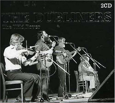 The Wild Rover, Dubliners - Dubliners (CD) (2001) • 2.52£