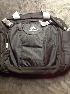 $30 • Buy Adidas Laptop Breifcase, New Without Tags