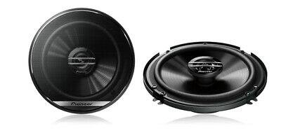 AU49.85 • Buy Pioneer TS-G1620F 6  Speakers