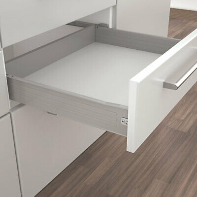 Shallow KITCHEN DRAWERS TO FIT 300mm CABINET 450mm Deep  Clearance (3902) • 10£