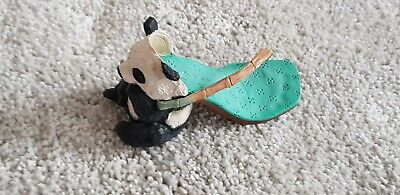 Just The Right Shoe   Bamboo Bear   Rarity • 15.80£
