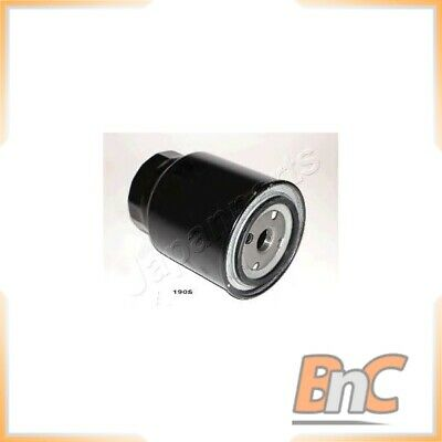 AU39.33 • Buy Fuel Filter For Nissan Japanparts Oem 16403-7f401 Fc190s