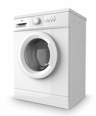 AU150 • Buy Front Loader Washing Machine 5kg Seiki !!! NEAR NEW!!! Load