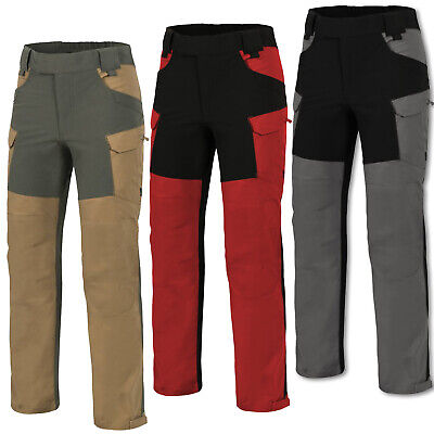 £64.95 • Buy Trekking Pants Helikon Tex Hybrid Outback Tactical Military Trousers Outdoor