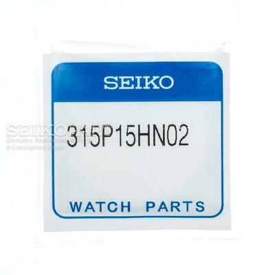 $ CDN33.65 • Buy Seiko Hardlex Glass Diver Watch Crystal SKX007 SKX009 SKX173 7S26-0020 7S26-0028