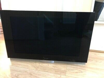 Bang & Olufsen Beovision 7 Lcd Television • 140£