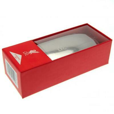 £16.99 • Buy Liverpool FC Official Football Gift Chrome Glasses Case