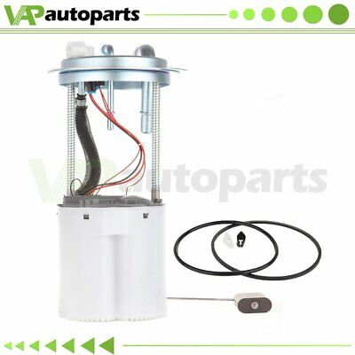 $52.49 • Buy Fuel Pump Fits Cadillac Escalade Chevrolet  Tahoe GMC Yukon 2004-2007 E3581M