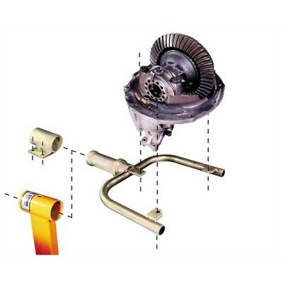 AU84.95 • Buy Scw 9  Ford 9 Inch Diff Centre Stand