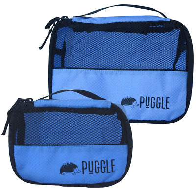 AU12 • Buy CLEARANCE   Packing Pouch, Travel Cube   SAVE Up To 70%   Free Shipping