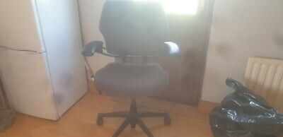 Humanscale Freedom Office Task Chair  • 190£