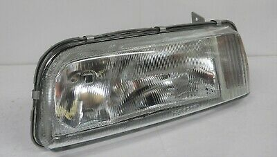 AU108.90 • Buy  Ford Falcon XF Sedan Left Head Light Lamp NEW