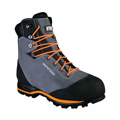 STEIN DEFENDER Chainsaw Boot Class 2 Chainsaw Boots | AUTHORISED DEALER • 271.16£
