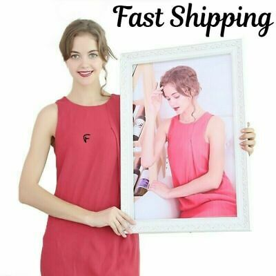$ CDN7.43 • Buy Private Photo Custom 5D DIY Diamond Painting Full Drill Make Your Own Embroidery