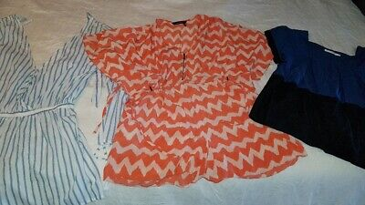 AU60 • Buy Bulk Designer Clothes Lots Size 12-14