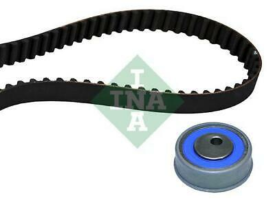 AU65.87 • Buy Timing Belt Kit Ina 530 0350 10