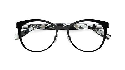 Hugo Boss BO 0312 53mm 30690660 Vision FRAMES Glasses Womens • 37£