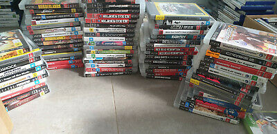 AU10 • Buy Play Station 3  Games  Ps3 Free Postage All Games Tested  And In Good Condition