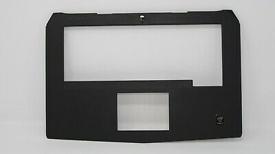 $ CDN36.18 • Buy Original Dell Alienware 15 R1 R2 Palmrest Assembly - KXN8G