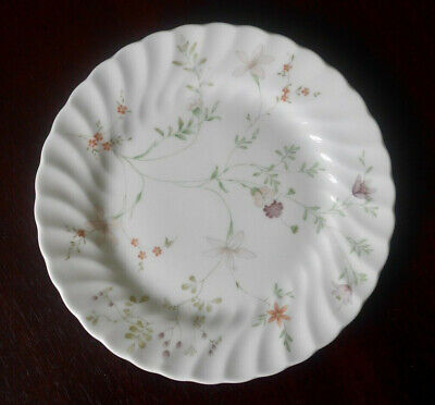 £9 • Buy Wedgwood Campion Tea Side Plate Several Available