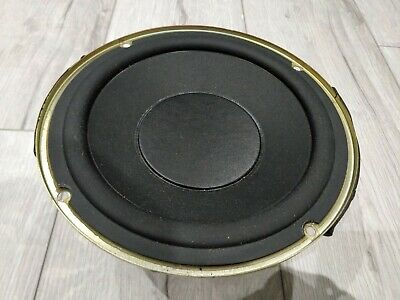 £20 • Buy SONY 8  Subwoofer Driver