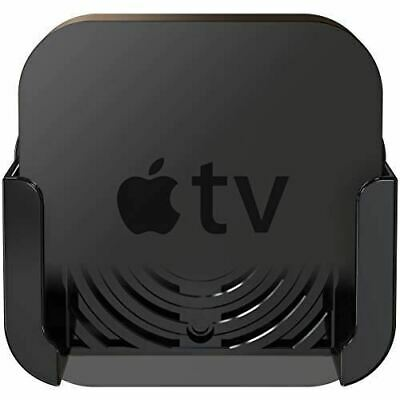 AU37.35 • Buy TotalMount Apple TV Mount - Compatible With All Apple TVs Including Apple TV 4K