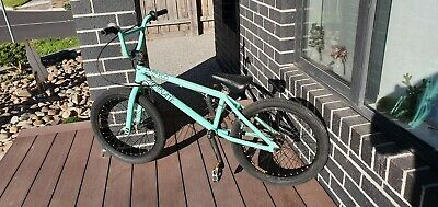 AU150 • Buy DK Ordinate Bmx Bike 20 Inch
