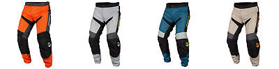 $ CDN204 • Buy KLIM Mojave Off-road Pants Warm Weather Vented All Colors & Sizes
